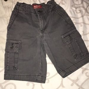 Arizona Jean Company Bottoms - Cargo short bundle